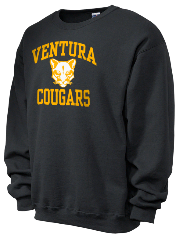 ventura cougar women 2018-19 girls basketball season welcome to the ventura girls basketball team  wall the most current information will appear at the top of the wall dating back.