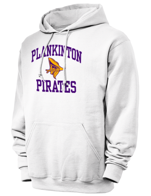 plankinton chat Plankinton, sd - authorities have  live chat kellysmith765@  again, what is causing standstill on 242: 4:23pm tx-242 : kellysmith765@  pleasr.