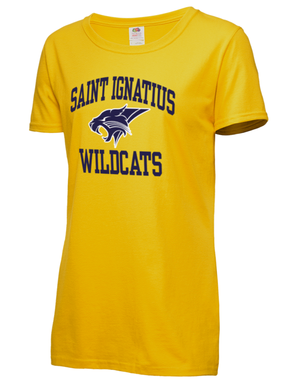 saint ignatius single women The official website of the cleveland saint ignatius wildcat  east conference in men's and women's lacrosse  on the field every single time.