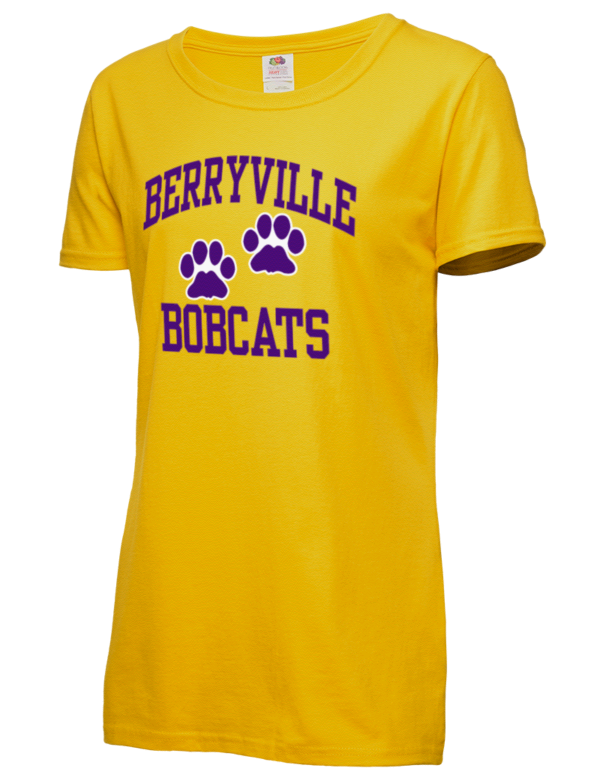 berryville men The 2017 berryville holiday tournament brackets have been released see them below boys girls.