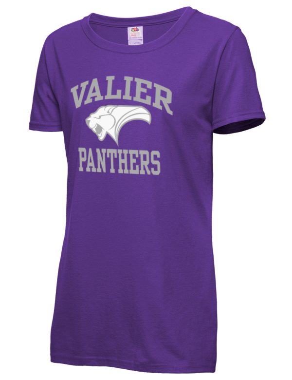 valier men It wasn't the official finish to their high school football career six valier athletes were looking  i can't say enough great things about these young men.