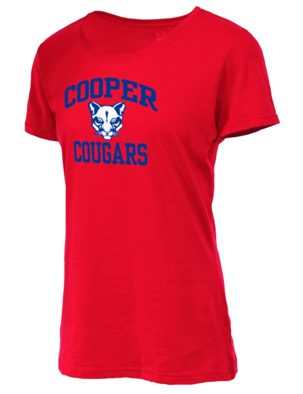 cooper cougar women Welcome to cooper cougar football this website accompanies our team app smartphone app available from the app store or google play download team app now and search for cooper cougar football to enjoy our team app on the go.