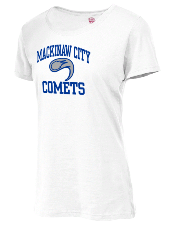 mackinaw city cougar women Womens clothing in mackinaw city on ypcom see reviews, photos, directions, phone numbers and more for the best women's clothing in mackinaw city, mi.