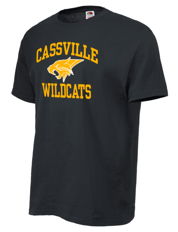 cassville black single men Find the best cassville, mo clothing stores on superpages we have multiple consumer reviews, photos and opening hours.