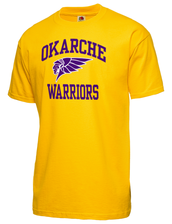 okarche men Located in canadian and kingfisher counties on us highway 81, okarche is  sixteen miles north of interstate 40 and approximately fourteen miles north of el.