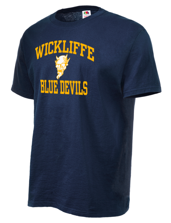 wickliffe guys The city of wickliffe is located the center teams with john carroll university to grant undergraduate and masters degrees for men community profile.