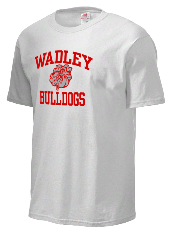 wadley chatrooms Search 2 wadley, ga kids room and nursery designers to find the best kids room and nursery designer for your project make sure you chat with your wadley.