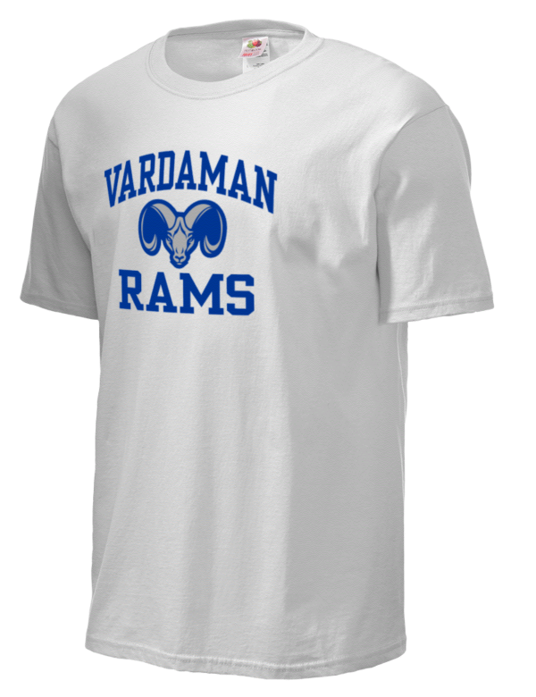 """vardaman men What ole miss can teach universities about grappling with their  of the """"men of lafayette county who  and mississippi governor james k vardaman,."""