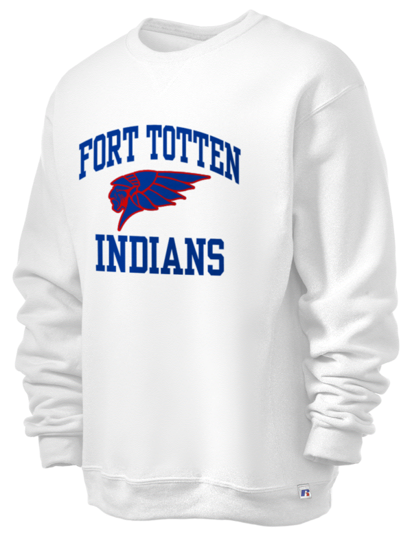 fort totten women Fort totten, nd has a population of 1,285 people with a median age of 189 and a median household income of $22,500 between 2015 and 2016 the population of fort.