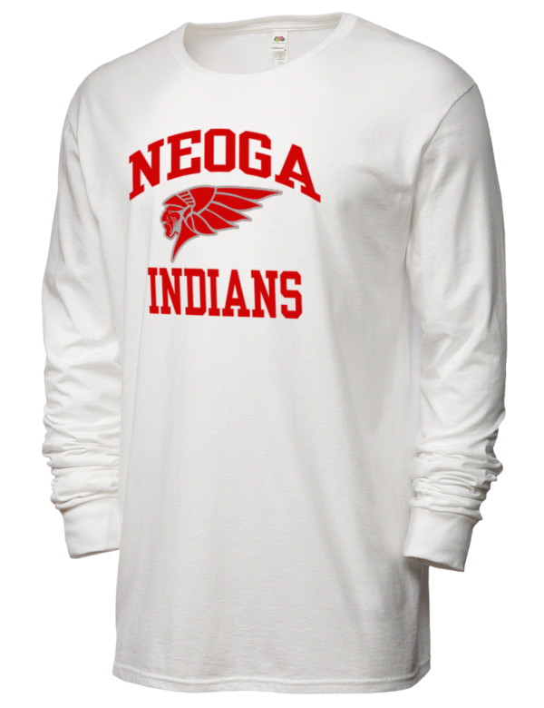 neoga men Neoga booster club 982 likes promoting community pride by supporting and encouraging extracurricular activities of students attending neoga jr-sr high.