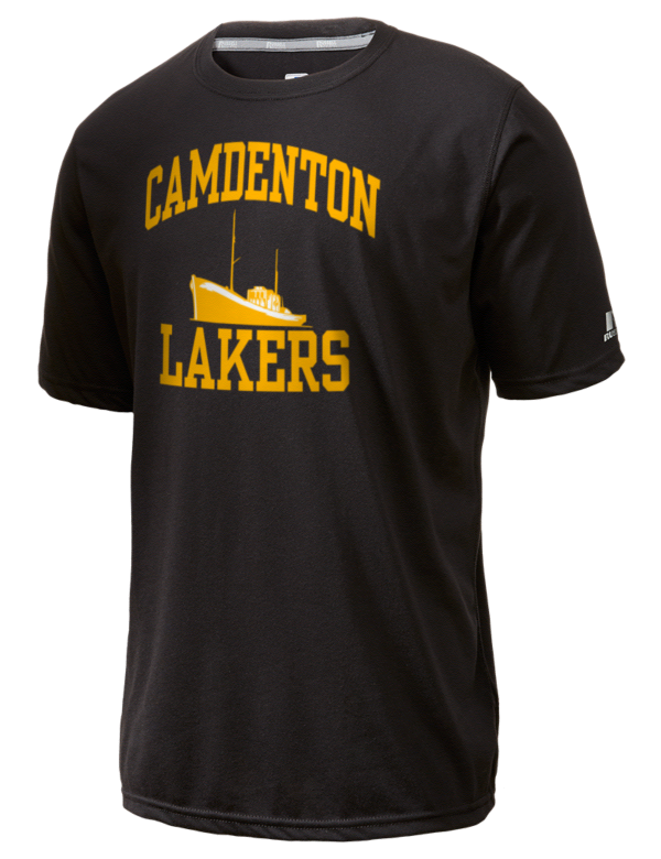 camdenton men Search for mens clothing in camdenton, mo get addresses, phone numbers, driving directions, reviews and ratings on localcom.