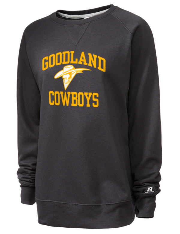 goodland men Buy low price, high quality goodland folding fan with worldwide shipping on aliexpresscom.