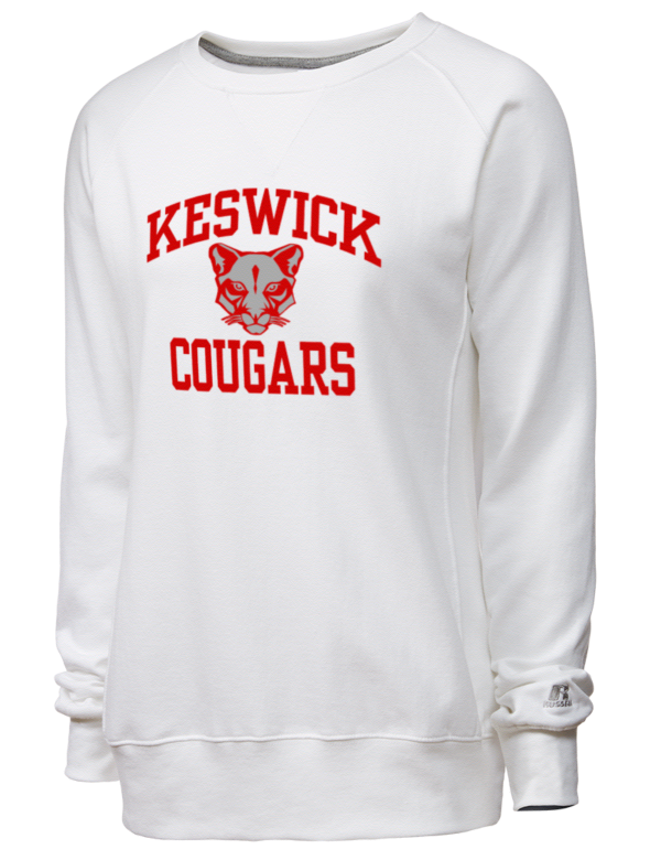 keswick cougar women For over 10 years, laxpower has delivered local, state, and national rankings for college and high school lacrosse teams did your favorite team make the laxpower top 10.