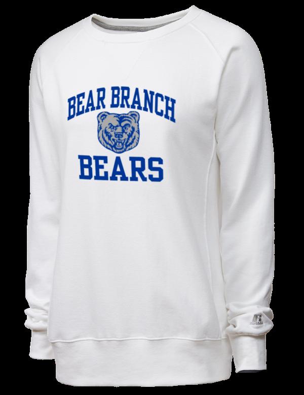 bear branch milf women Milf 31,417 music 1,798 old/young 2,005 orgy 8,339  tattooed women 703 teen 62,491 threesome 18,731  145 75% petite teen cheerleader alyssa branch.
