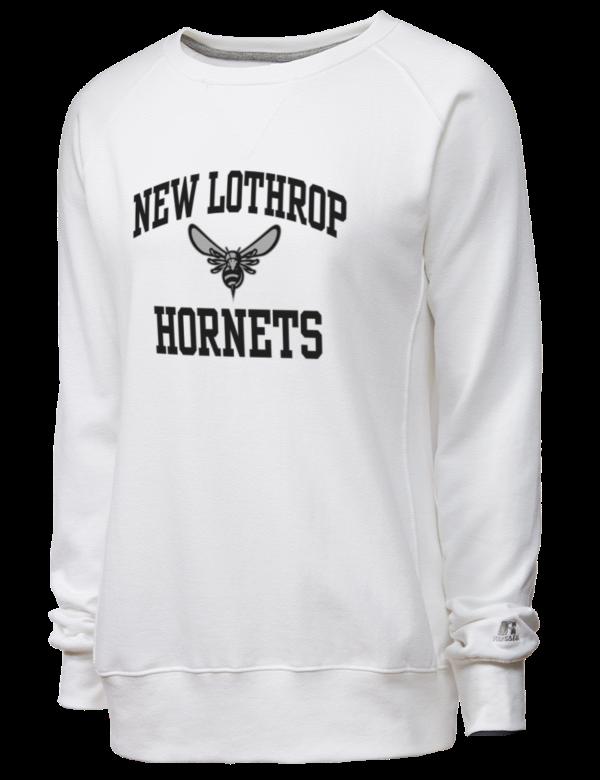 new lothrop men Order new lothrop high school shirts, t shirts, sweatshirts, hats, gear, merchandise and more new lothrop high school is located in new lothrop men.