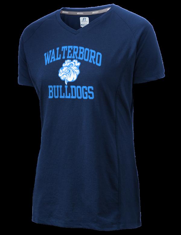 walterboro chatrooms Walterboro, south carolina walterboro is a city in colleton county, south carolina, united states the population was 5,398 at the 2010 census.