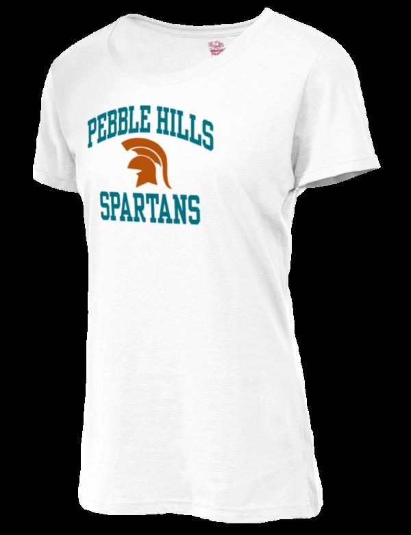 pebble hills high school spartans prep 39 s picks. Black Bedroom Furniture Sets. Home Design Ideas
