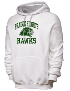 Image result for green prairie heights hoodie images