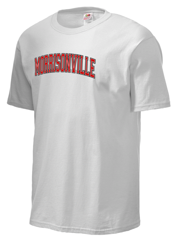 morrisonville chat Join the web's most supportive community of creators and get high-quality tools for hosting, sharing, and streaming videos in gorgeous hd and 4k with no ads.