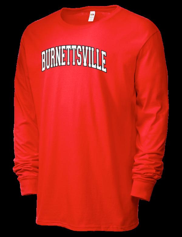 burnettsville chatrooms ツッコミを入れる時は、半角カナを使用しないで下さい。文字化けしまっす.