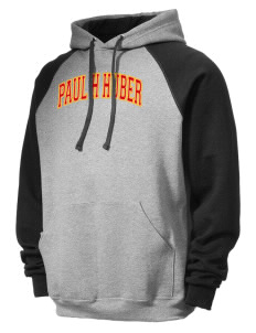 Mens Sweatshirt Huber