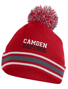 d8499562a coupon code rutgers winter hat d064b da1f4