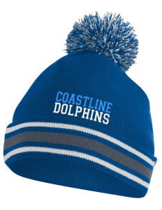 c6f5a654 netherlands dolphins beanie hat valley a83d0 2c77b
