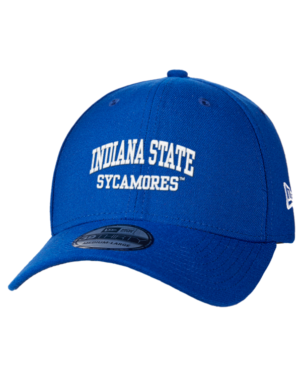 official photos 07bb3 0ba76 ... release date indiana state university sycamores new era hats 3abb9 b6af2
