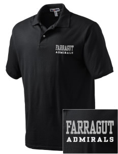 farragut men We at frank's barbershop have focused on masculine tastes and needs and  have clearly established ourselves as a premiere men's barbershop the need  for a.