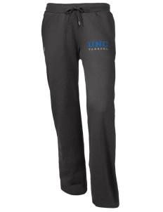unc tarheel women s pants prep sportswear
