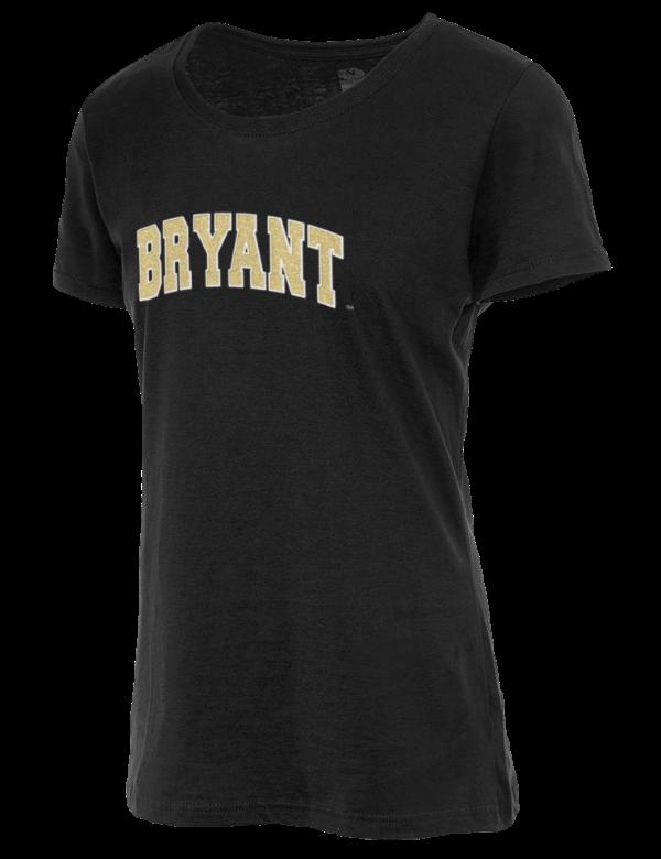 Smithfield Rhode Island Bryant University