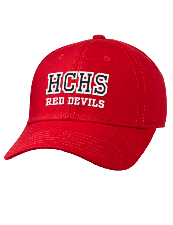 hinsdale chat The original hinsdale high, home to the red devilshinsdale central educates the future leaders of america this great school send 99 percent of its graduating seniors to college on top of that the average act score is a 29.