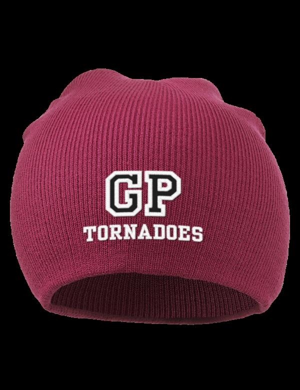griggsville women Buy your griggsville-perry high school tornadoes apparel online griggsville-perry t-shirts, tornadoes hoodies, high school sweatshirts, griggsville track & field warm-ups, tornadoes baseball hats, school mugs and more.