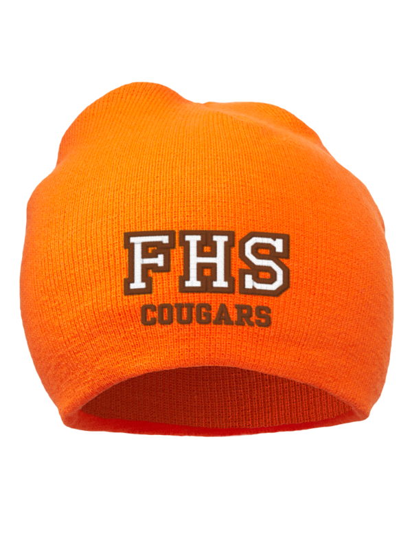 fallston cougar women Buy your fallston middle school cougar cubs apparel online fallston t-shirts, cougar cubs hoodies, middle school sweatshirts, fallston track & field warm-ups, cougar cubs baseball hats, school mugs and more.