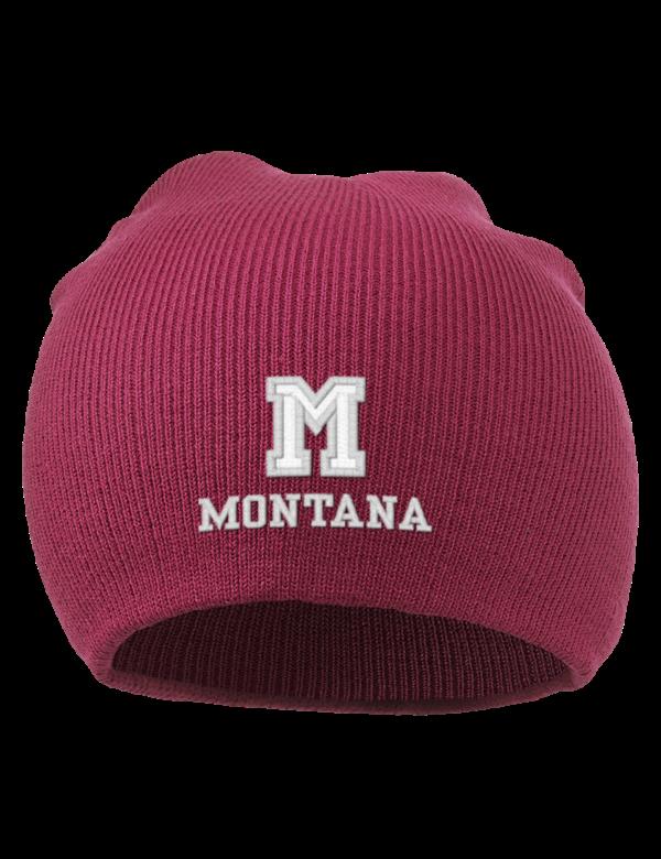 Montana Montana Hats - Beanies