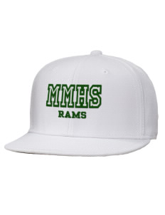 Murrieta Mesa High School Baseball