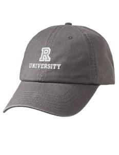 332b80e9b Regent University Top Selling Hats