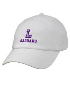 Lbj high school jaguars top selling hats prep sportswear loadanim placeholder publicscrutiny Image collections