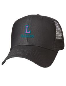 Lbj eagles hats all hats prep sportswear loadanim placeholder publicscrutiny Image collections
