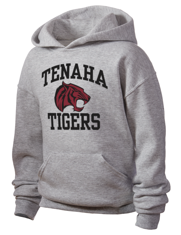 tenaha men Buy prosphere men's tenaha high school digital hoodie sweatshirt (apparel) and other active hoodies at amazoncom our wide.