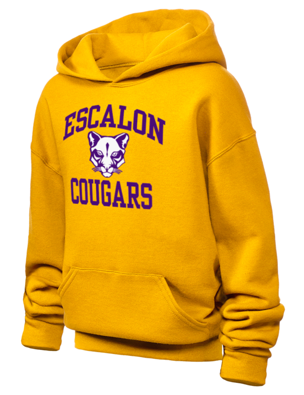 """escalon guys The man loved his family, sports, escalon high, and yes, his checkersmike backovich he's one of those guys who was just popular on campus,"""" loureiro said."""