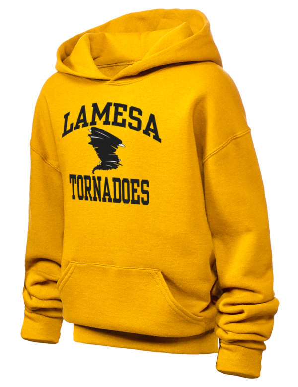 lamesa chat Find lamesa high school lamesa, tx yearbooks products at the official jostens school store.