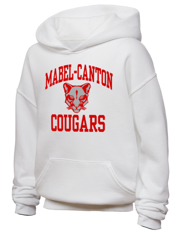 mabel cougar women 100% free online dating in mabel 1,500,000 daily active members.