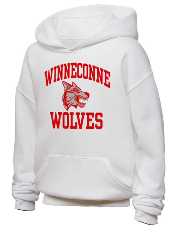 winneconne chatrooms Wisconsin state report card places winneconne community school district in the top # 4 in the region.