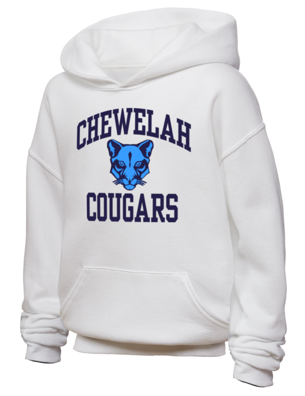 chewelah women Our scholarships  distinguished young women is the oldest and largest scholarship program for high school girls last year,.