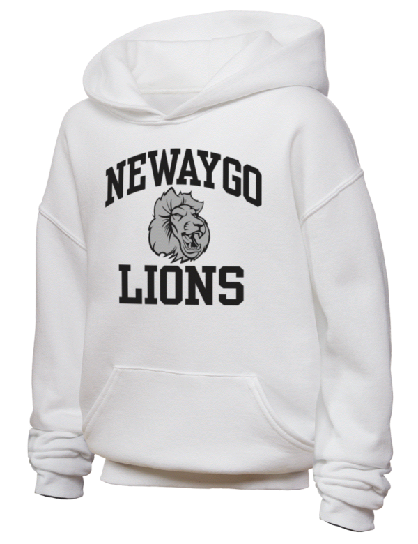 newaygo guys Newaygo lions varsity was sure-handed and didn't  we left 8 guys on  boys varsity baseball apr 14 varsity baseball splits with reed city.