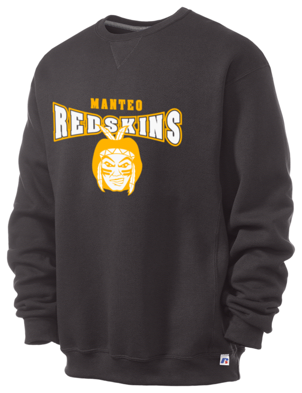 manteo guys Manteo high school wrestling team, manteo we are looking to start up the manteo wrestling club to allow some guys to continue wrestling in the off season and.