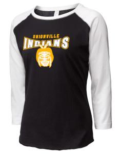 Unionville Indians