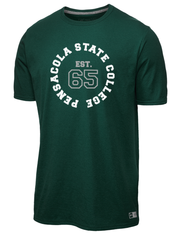 Russell Athletic Men's 4 5 oz T-Shirt