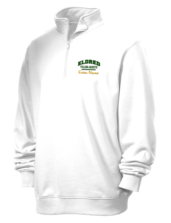 eldred guys Learn the facts about mens soccer recruiting in eldred, ny connect with college mens soccer coaches in ny.